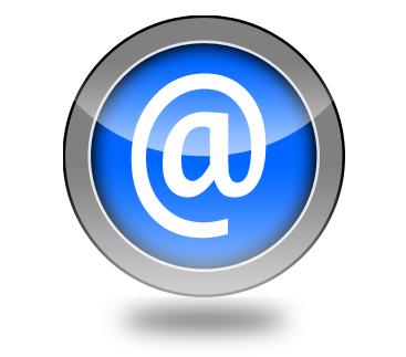 Meine ip adresse virus e mail adresse verschlüsseln dns einträge